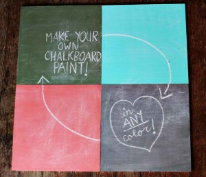 abeautifulmess-chalkboardpaint