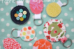 craftinessisnotoptional-scrapkeychains