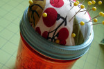 kimboscrafts-pincushion