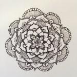 DIY Mandala Tutorials