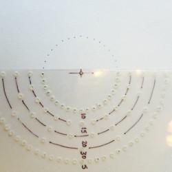 Mandala Stencil Tool